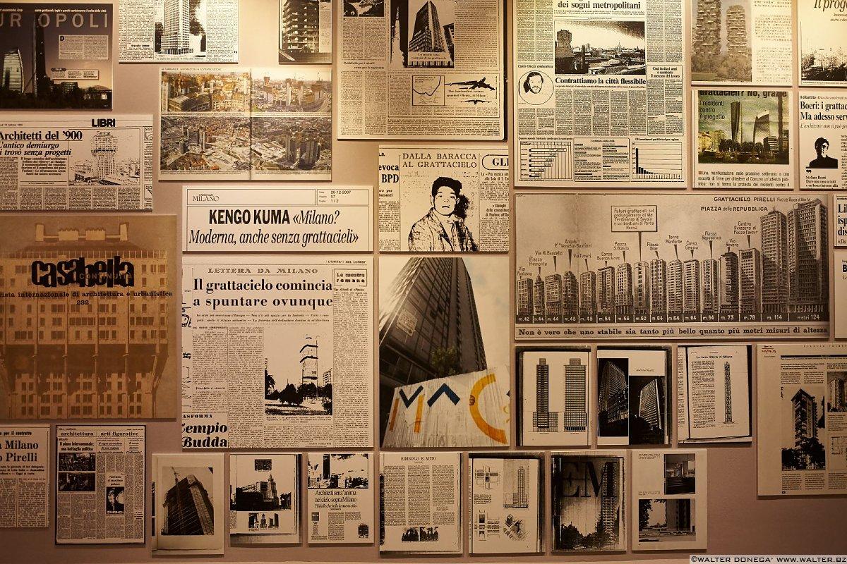 Biennale di architettura venezia 2014 arte e for Biennale di architettura di venezia