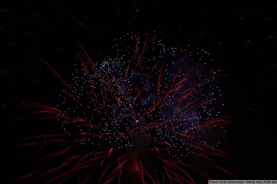 IMG_6264 Fuochi artificiali